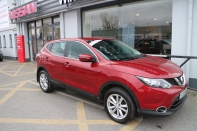 1.5 sv ** SPECIAL € 2500 SCRAPPAGE OFFER**